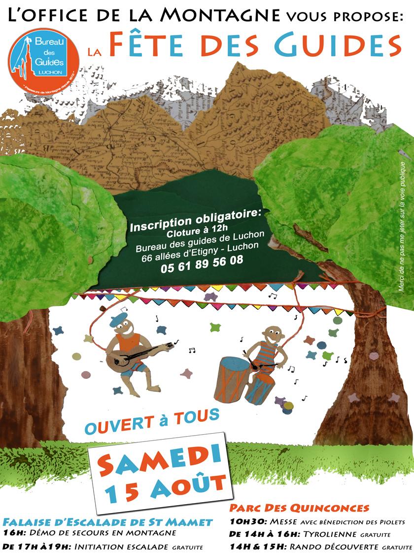 Affiche-fête-des-guides-2015