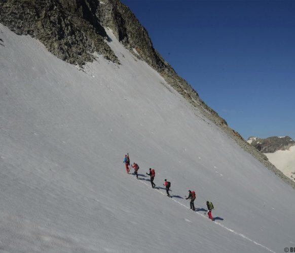 Alpinisme_été_BG_03