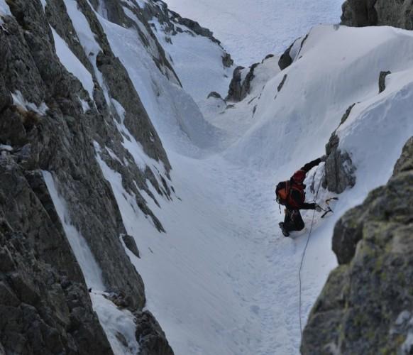 Alpinisme_hiver_BG_06