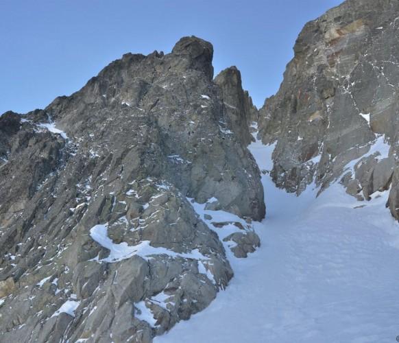 Alpinisme_hiver_BG_07