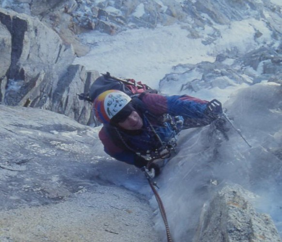 Alpinisme_hiver_BG_12