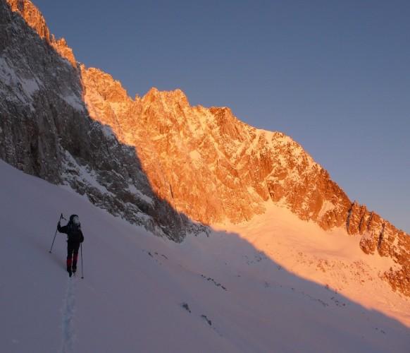 Alpinisme_hiver_BG_14