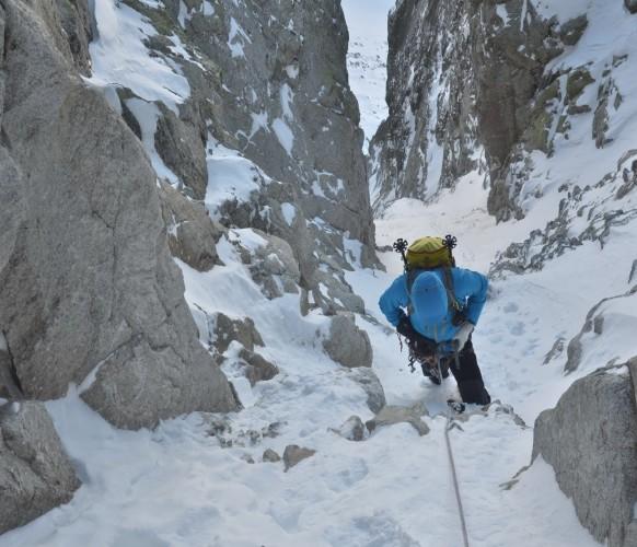 Alpinisme_hiver_BG_25