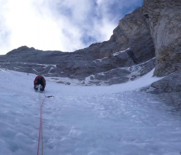 Alpinisme_hiver_BG_28