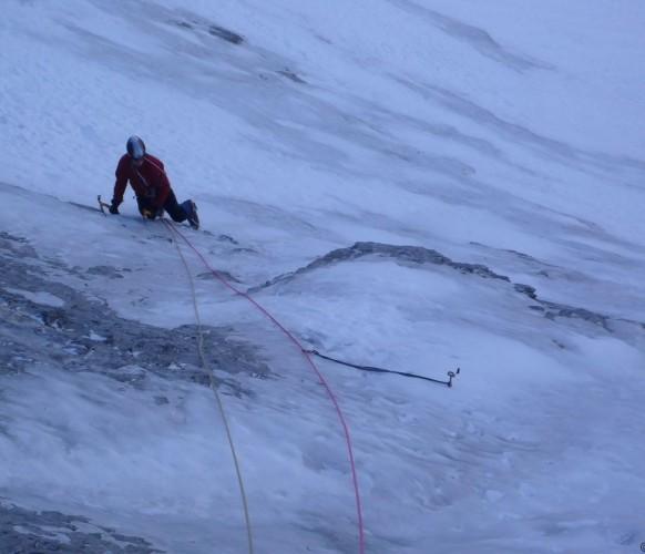 Alpinisme_hiver_BG_29