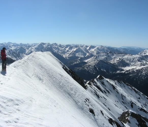 Alpinisme_hiver_BG_32
