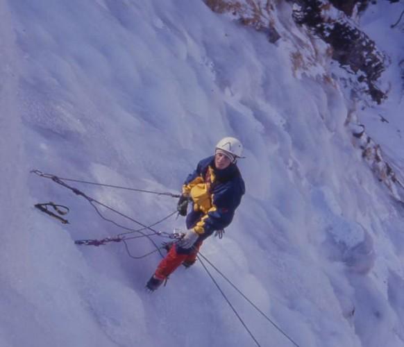 Alpinisme_hiver_BG_34
