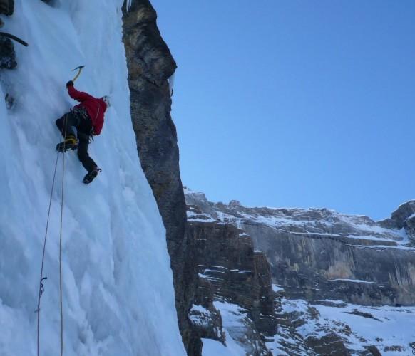 Alpinisme_hiver_BG_35