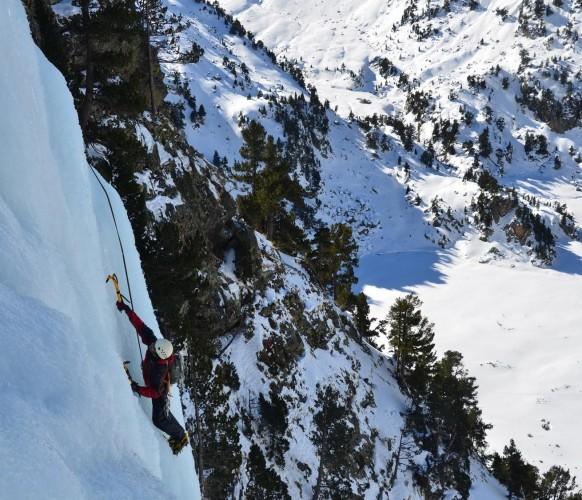 Alpinisme_hiver_BG_40