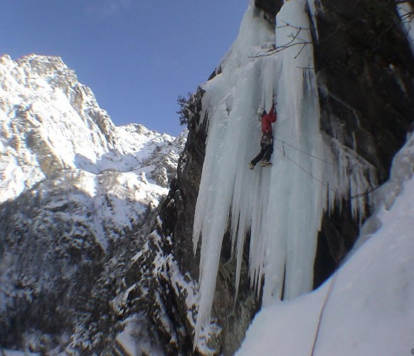 Alpinisme_hiver_BG_42