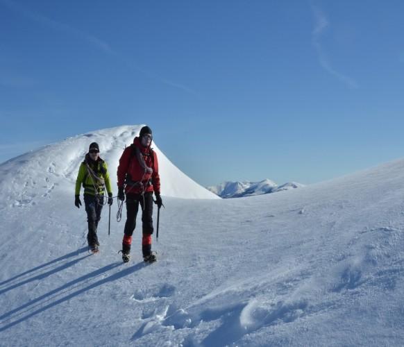Alpinisme_hiver_BG_45