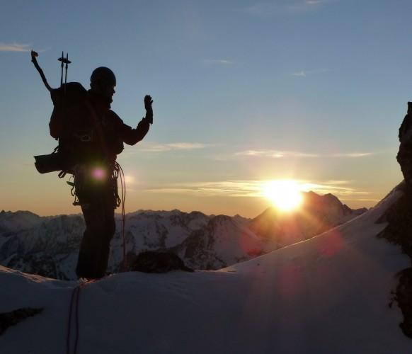 Alpinisme_hiver_BG_47