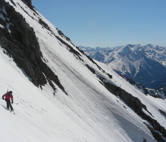 Ski_BG_112