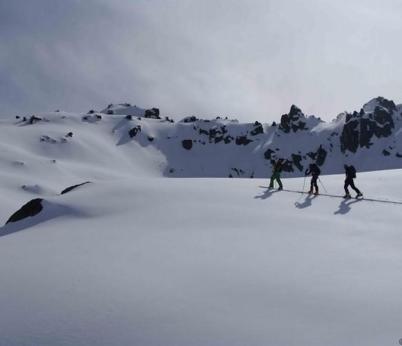 Ski_BG_144