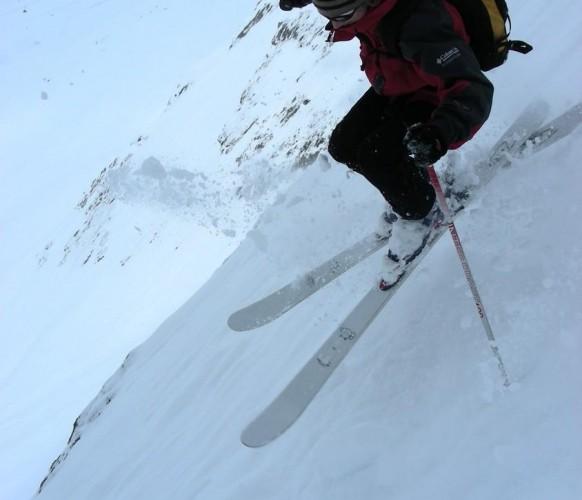 Ski_BG_158