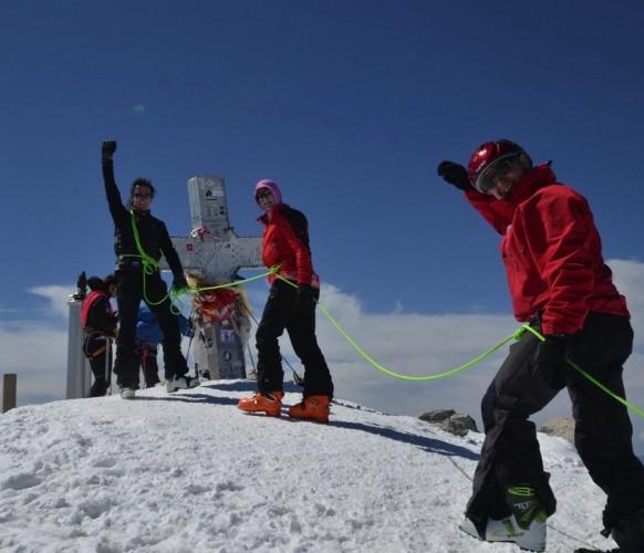 Ski_BG_95