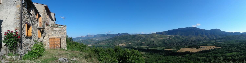 Randonnées, escalades, canyoning, Activités d'été du Bureau des Guides de Luchon - Pyrénées