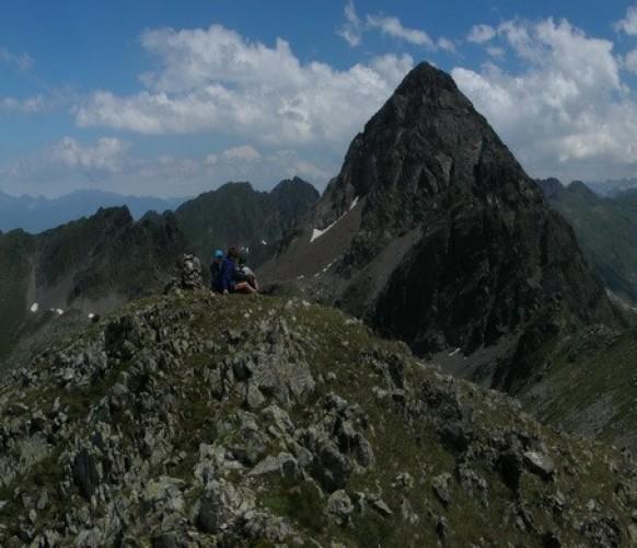 rando montagnette_02
