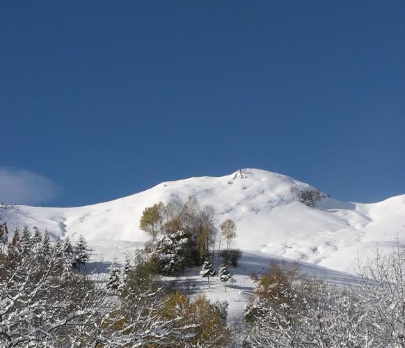 Paysage_hiver_BG_109