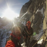 Alpinisme_hiver_BG_50