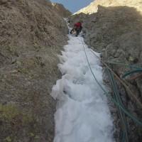 Alpinisme_hiver_BG_51