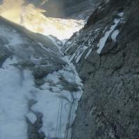 Alpinisme_hiver_BG_52