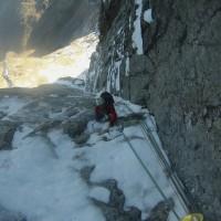 Alpinisme_hiver_BG_53