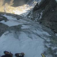 Alpinisme_hiver_BG_54