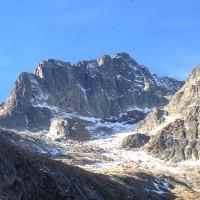 Alpinisme_hiver_BG_55