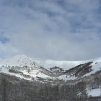 article_1 ere neige 2015_BG_02