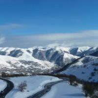 article_1 ere neige 2015_BG_07