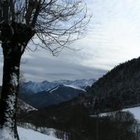 article_1 ere neige 2015_BG_18