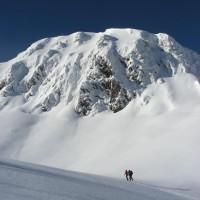 article_Ski de rando Peyragudes 2015_BG_00