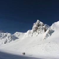 article_Ski de rando Peyragudes 2015_BG_07