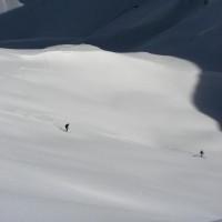article_Ski de rando Peyragudes 2015_BG_08