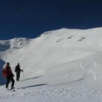 article_Ski de rando Peyragudes 2015_BG_10