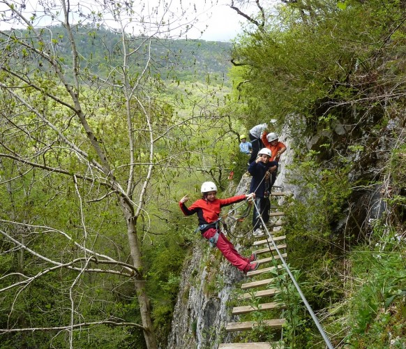 Via_ferrata_initiation_03
