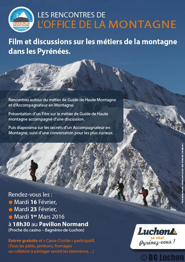 Office_Montagne_Affiche_web-2016