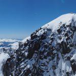 article_1604 Ski Aneto_Albe_BG_07