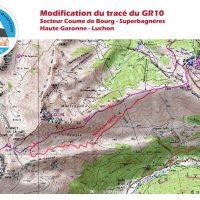 Modification-GR10_01