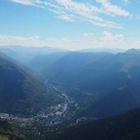 article_1809_Val d'Aran_04