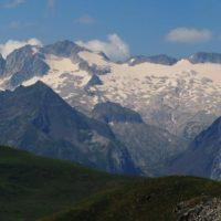 article_1809_Val d'Aran_05