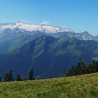 article_1809_Val d'Aran_12