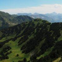 article_1809_Val d'Aran_16