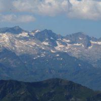 article_1809_Val d'Aran_19