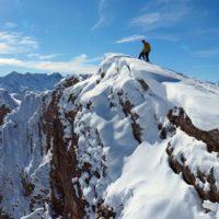 article_1811_Beret_Ski de rando_05
