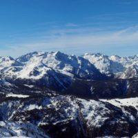 article_1811_Beret_Ski de rando_06