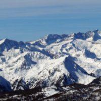 article_1811_Beret_Ski de rando_07