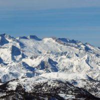 article_1811_Beret_Ski de rando_08