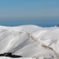 article_1812_Ski à Peyragudes_06